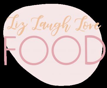 Liz Laugh Love Food